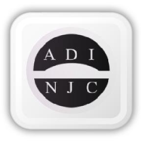 AMB Driving School Exeter link to ADINJC website