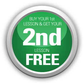 AMB Driving Tuition - Book your 1st lesson get your 2nd lesson FREE